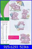 schemi maialini-maialini-2-jpg