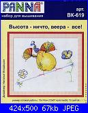 un regalo Mlodeski-85864-1da3e-16453116-m549x500-jpg