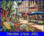 Cerco schemi dimensions Paris Market oppure European Bistrot-dimensions_35256_paris_market-jpeg