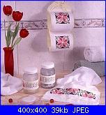 Porta Rotoli riserva Bagno-lavabo%5B1%5D-jpg