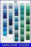 Elenco tabelle conversione filati: DMC, Anchor, Madeira, Profilo, ecc.-cartella-colori-dmc-completa_page_3-jpg