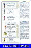 Elenco tabelle conversione filati: DMC, Anchor, Madeira, Profilo, ecc.-cartella-colori-dmc-completa_page_8-jpg