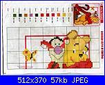winnie the pooh in tela plastificata-winnie-e-tigro-1-jpg