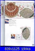Porta Rotoli riserva Bagno-108-jpg