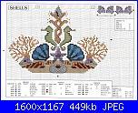 Porta Rotoli riserva Bagno-domar112%5B1%5D-jpg