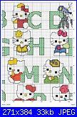 Hello Kitty per marty2385-hello1-jpg