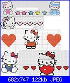 Hello Kitty per marty2385-hello_kitti2-jpg