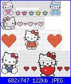 Hello Kitty per marty2385-hello_kitti2-jpg