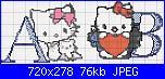 Hello Kitty per marty2385-monograma-hello-kitty-mai%25c3%25bascula-jpg