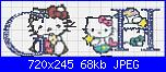 Hello Kitty per marty2385-monograma-hello-kitty-mai%25c3%25bascula3-jpg