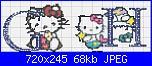 Hello Kitty per marty2385-monograma-hello-kitty-mai%25c3%25bascula3-jpg