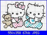 Hello Kitty per marty2385-hello_kitty5-jpg