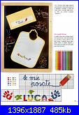 Richiesta alfabeto multicolor-set-asilo-5-jpg