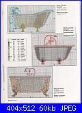 Porta Rotoli riserva Bagno-ao%2520n%25c2%25ba%252022%2520%252830%2529-jpg