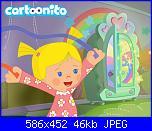 schemi cartoni animati cartoonito-armadio_chloe_cartoonito-jpg
