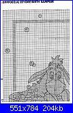 Cerco schema quadretto nascita Hi-ho-135850028-jpg