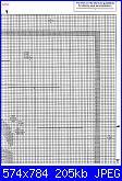 Cerco schema quadretto nascita Hi-ho-135850038-jpg