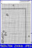 Cerco schema quadretto nascita Hi-ho-135850044-jpg