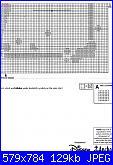 Cerco schema quadretto nascita Hi-ho-135850065-jpg