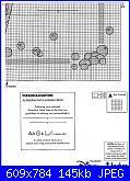 Cerco schema quadretto nascita Hi-ho-135850072-jpg