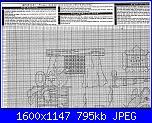 Cerco parte mancante schema K703- Sleeping mouse-sleeping2520mouse1-jpg