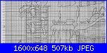 Cerco parte mancante schema K703- Sleeping mouse-sleeping2520mouse3-jpg