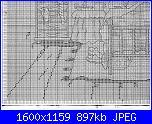 Cerco parte mancante schema K703- Sleeping mouse-sleeping2520mouse5-jpg