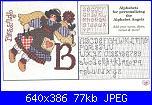 "Alfabeto "" ABC Angel Afghan""-abecedario-jj-jpg"
