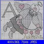 """Alfabeto """" ABC Angel Afghan""""-letter-jj%5B1%5D%5B1%5D-jpg"""