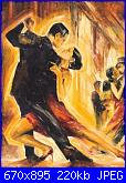 Cerco schemi tango o valzer-aa-14-jpg