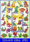 Schemi Dinosauri-csgold48%2520jurassic%2520stitch-jpg