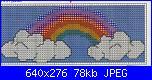 cerco nuvole-tutto-per-bimbi-158-jpg
