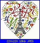 torre eiffel x Serena-70600541-jpg