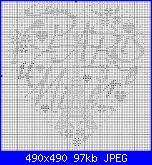 torre eiffel x Serena-70600542-jpg