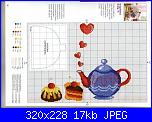Richiesta consigli  per vassoio-img292-jpg