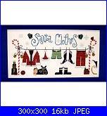 santa clothes legenda-316-zgwssel__sl500_aa300_-jpg
