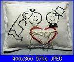 cerco questo schema per cuscino portafedi-img_3152-jpg