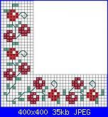 Cerco bordo /cornice per tovaglietta/centrino-675%5B1%5D-jpg