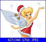 trikky natalizia-thin-jpg