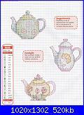 schemi per sottobicchieri-cci00002-jpg