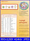 schemi per sottobicchieri-cci00004-jpg
