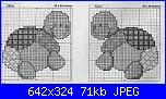 schema estivo-semaninha_05%5B1%5D-jpg