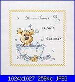 cerco schema newton: orsetto nella vasca-ssn25840large-jpg