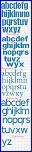 consiglio per alfabeto minuscolo da abbinare.....-alfabeto-png