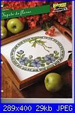 Richiesta consigli  per vassoio-vassoio-fiori-azzurri-jpg