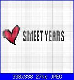 sweert years logo-sweetyears13jikl4%5B1%5D-pikolino-jpg