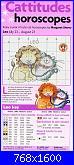 CERCO SCHEMA CHIARO ...del segno zodiacale Leone di Diddle-leo-jpg