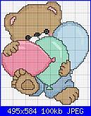 Orsetto palloncini-beary-birthday-balloons-jpg