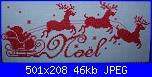 cerco questo monocolore natalizio-pannellopk5-jpg