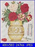 Nuovi schemi fiori-scansione0008-jpg